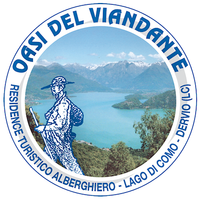 logo-odv_03.png